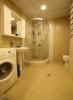 3 սենյականոց բնակարան  Տպագրիչների փող, Կենտրոն Երևան, 106708