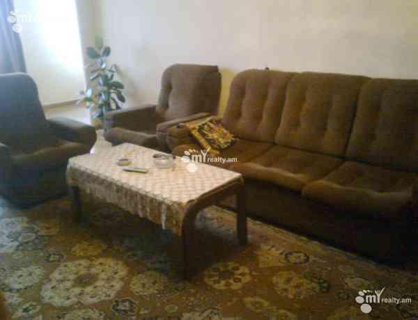 Apartment-for-rent-in-Yerevan