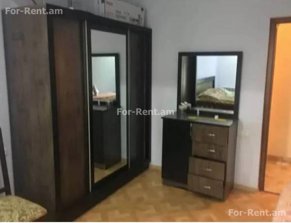 4-senyakanoc-bnakaran-vardzakalutyun-Yerevan-Avan