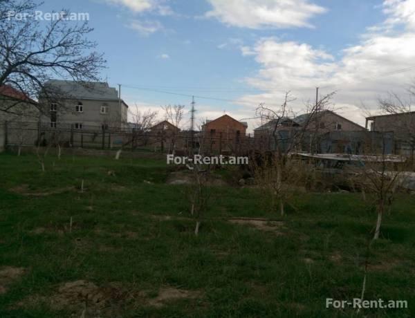 hoghataracq-vacharq-Yerevan-Nor Norq