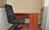 2 սենյականոց բնակարան վարձով Մաշտոցի պող, Կենտրոն Երևան, 88535