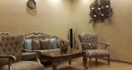 3 սենյականոց բնակարան վարձով Ամիրյան փող, Կենտրոն Երևան, 107562