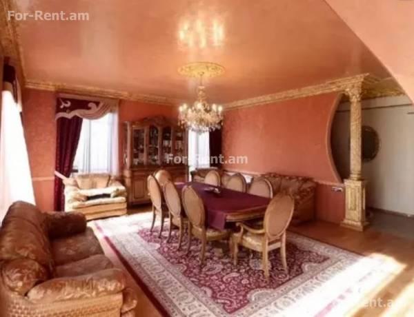 arandznatun-vacharq-Yerevan-Qanaqer-Zeytun