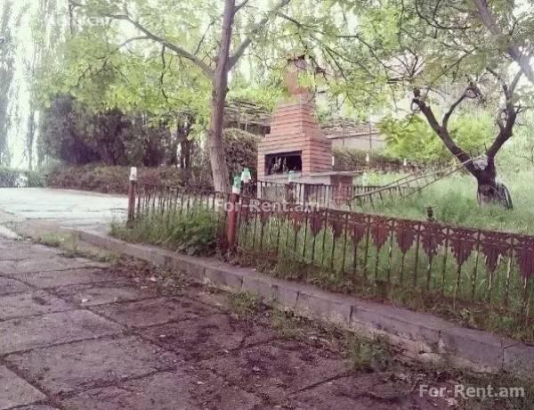 komercion-vacharq-Kotayk-Ptghni