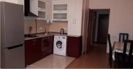 2 սենյականոց բնակարան վարձով Արգիշտի փող, Կենտրոն Երևան, 104653