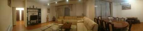 4 սենյականոց բնակարան  Մամիկոնյանց փող, Արաբկիր Երևան, 96400