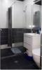2 սենյականոց բնակարան վարձով Արամի փող, Կենտրոն Երևան, 105813