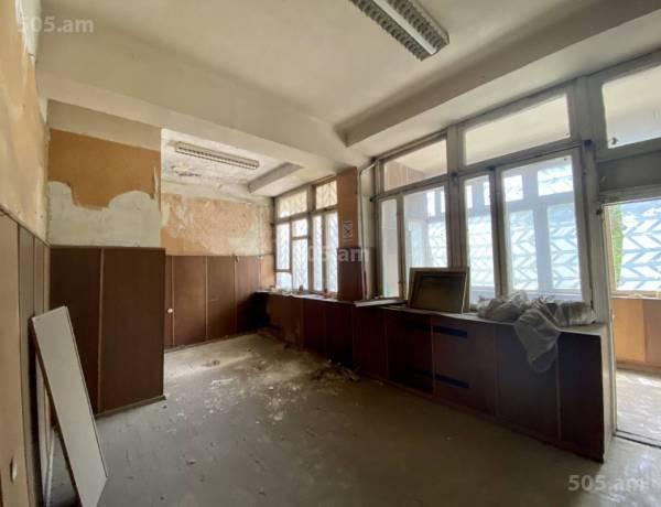 komercion-vardzakalutyun-Yerevan-Shengavit