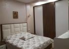 Առանձնատուն  Նորք 7-րդ զանգված, Նոր Նորք Երևան, 86951