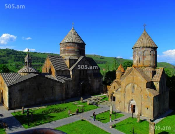 hoghataracq-vacharq-Kotayk-Tsaghkadzor