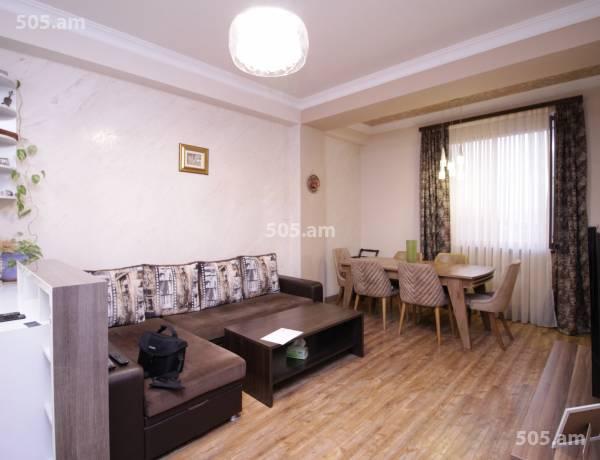 1-senyakanoc-bnakaran-vacharq-Yerevan-Davtashen