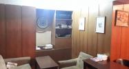 Կոմերցիոն տարածք վարձով Մոսկովյան փող, Կենտրոն Երևան, 104855