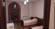 3 սենյականոց բնակարան վարձով Ադոնց փող, Արաբկիր Երևան, 106838