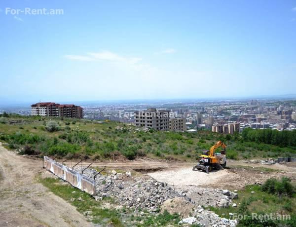hoghataracq-vacharq-Yerevan-Norq Marash