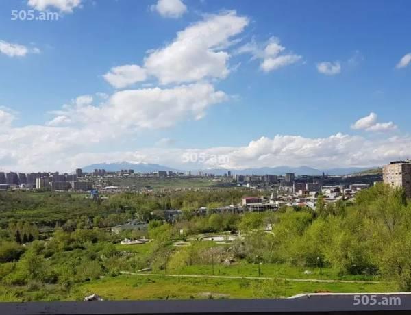 3-senyakanoc-bnakaran-vardzakalutyun-Yerevan-Nor Norq
