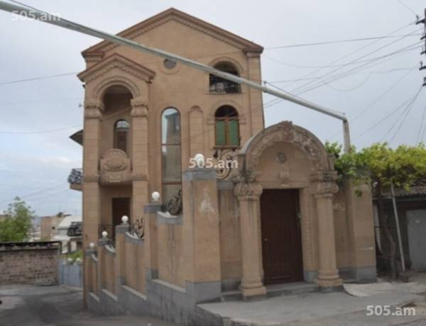 House-for-rent-in-Yerevan