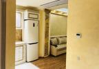 2 սենյականոց բնակարան վարձով Բուզանդի փող, Կենտրոն Երևան, 105959