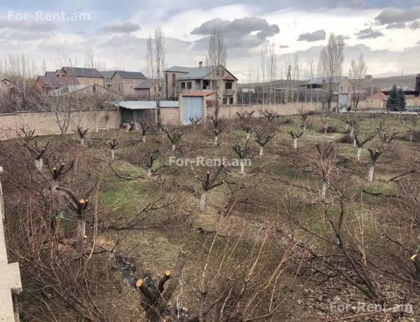 hoghataracq-vacharq-Kotayk-Arinj