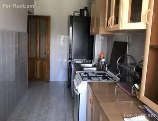 1-senyakanoc-bnakaran-vacharq-Yerevan-Malatia-Sebastia