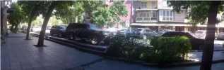 Կոմերցիոն տարածք  Հանրապետության փող, Կենտրոն Երևան, 86043