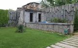 Առանձնատուն վարձով Առինջ, Ավան Երևան, 103659