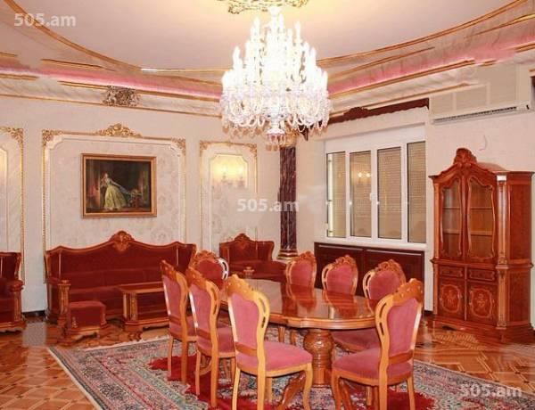 arandznatun-vardzakalutyun-Yerevan-Norq-Marash