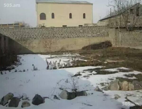 hoghataracq-vacharq-Armavir-Paraqar