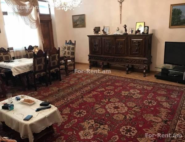 arandznatun-vacharq-Yerevan-Norq Marash