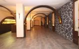 Կոմերցիոն տարածք վարձով Մոսկովյան փող, Կենտրոն Երևան, 106502