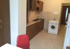 2 սենյականոց բնակարան վարձով Նալբանդյան փող, Կենտրոն Երևան, 106742