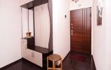 2 սենյականոց բնակարան վարձով Լալայնաց փ, Կենտրոն Երևան, 105409