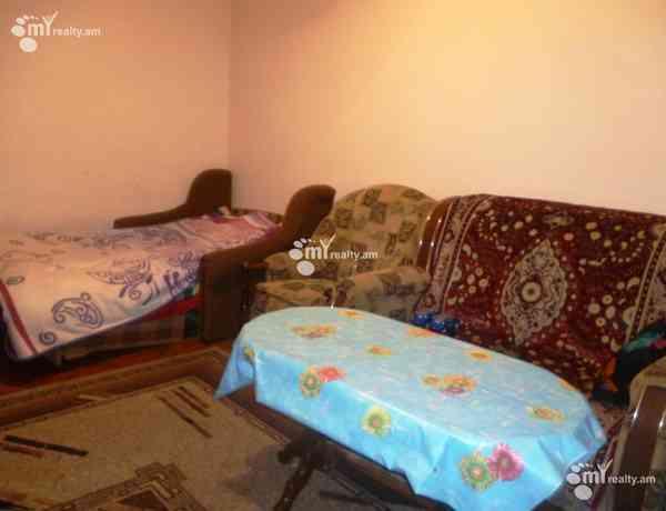 1-senyakanoc-bnakaran-vardzakalutyun-Yerevan-Arabkir