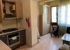 3 սենյականոց բնակարան վարձով Մաշտոցի պող, Կենտրոն Երևան, 105874