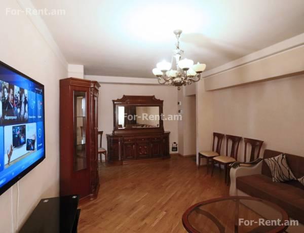 3-senyakanoc-bnakaran-oravardz-Yerevan-Center