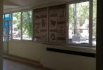 Կոմերցիոն տարածք վարձով Սայաթ-Նովայի պող, Կենտրոն Երևան, 104502