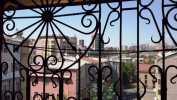3 սենյականոց բնակարան վարձով Աբովյան փող, Կենտրոն Երևան, 33327