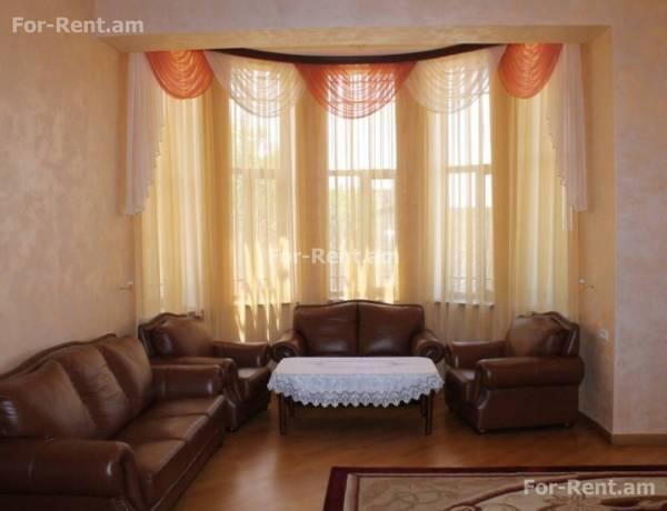 arandznatun-vardzakalutyun-Yerevan-Nor-Norq