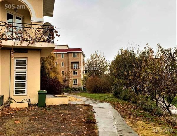 arandznatun-vacharq-Yerevan-Vahagni district
