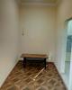 Կոմերցիոն տարածք վարձով Տիգրան Մեծի պող, Կենտրոն Երևան, 104854