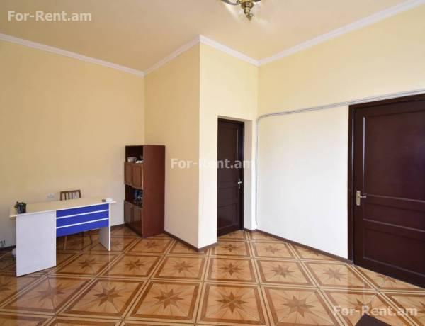 komercion-vardzakalutyun-Yerevan-Achapnyak