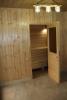 House for rent Arinj, آوان ایروان, 103660