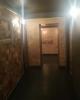 Կոմերցիոն տարածք վարձով Իսահակյան փող, Կենտրոն Երևան, 104757
