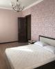 4 սենյականոց բնակարան վարձով Սայաթ-Նովայի պող, Կենտրոն Երևան, 105504