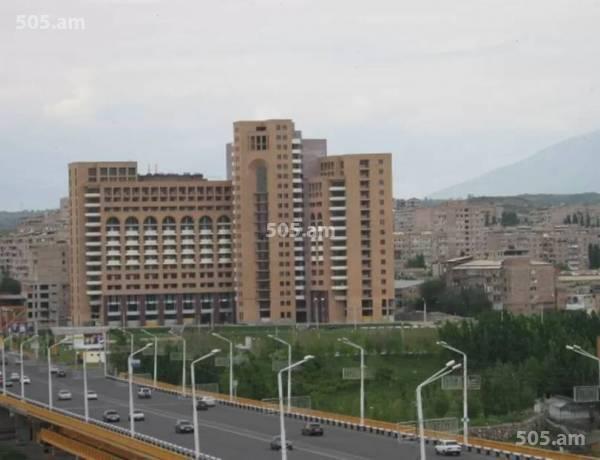2-senyakanoc-bnakaran-vardzakalutyun-Yerevan-Davtashen