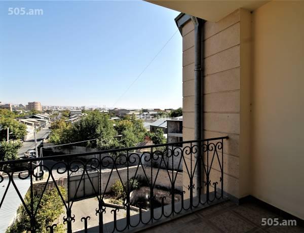 arandznatun-vacharq-Yerevan-Davtashen