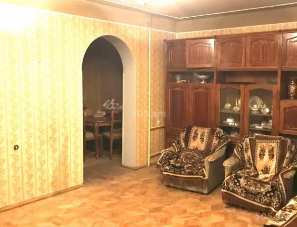 4-senyakanoc-bnakaran-vacharq-Yerevan-Davtashen