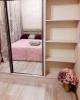 2 սենյականոց բնակարան վարձով Վարդանանց փող, Կենտրոն Երևան, 104482