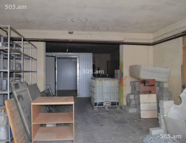 komercion-vacharq-Aragatsotn-Ashtarak