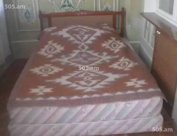 5-senyakanoc-bnakaran-vacharq-Yerevan-Arabkir