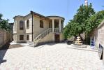 Առանձնատուն  Չարենցի փող, Կենտրոն Երևան, 104729